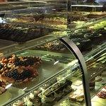 Bild från Rockland Bakery