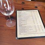 Foto de Driftwood Estate Winery