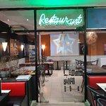 Фотография Restaurant Juventud