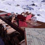 Photo of Resto Grill Les Clochards