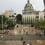 Φωτογραφία: Plaza Botero