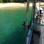 Photo of Huatulco Dive Center