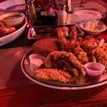 Foto de Nate's Seafood and Steakhouse