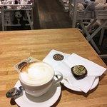 Foto di Bianco Latte