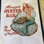 Photo of Alonzo's Oyster Bar