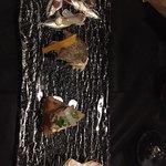 Taverna Al Boccale Photo