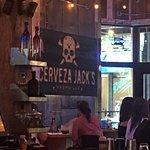 Photo of Cerveza Jack's