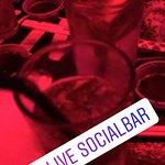 Photo of Live Socialbar
