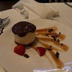 Bild från Roy's Restaurant