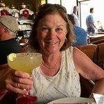 Foto van Tequila's Sunrise Bar & Grill