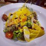 Foto de Julian Restaurant