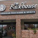 صورة فوتوغرافية لـ The Rickhouse American Provisions and Spirits