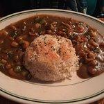 Valokuva: RT's Restaurant