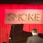 Foto de Smoke Jazz Club