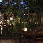 Φωτογραφία: Bumbu Bali 1