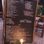 Foto de Restaurante koji's