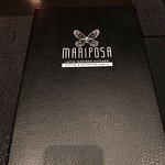 Foto de Mariposa Latin Inspired Grill