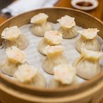 Photo de Din Tai Fung (Marina Bay Sands Branch)