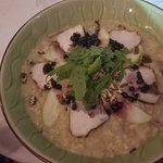 Zdjęcie Toc Beach Bar & Restaurant