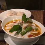 Ka-Ti Culinary Restaurant의 사진