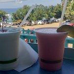 Foto de Calypso Cafe