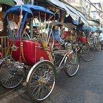 Foto de Nonthaburi Market