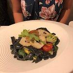 Photo de Sufood Singapore