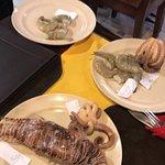 Billede af Caramba! Restaurant