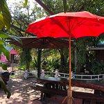صورة فوتوغرافية لـ Mok Loung Coffee