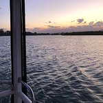 Φωτογραφία: Noosa River & Canal Cruises