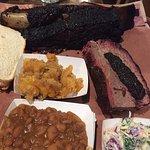 Фотография Terry Black's Barbecue