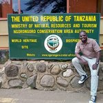 Among Our Best Adventure and Safaris and Kilimanjaro Climb