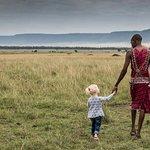 Bilde fra Tanzania Safari Supremacy