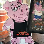 Phil's BBQ의 사진