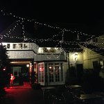Photo de The Bell Inn