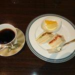 Ripple Hotel Granvia Osaka照片