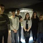 """Страна Мини"" - музей для знакомства с Беларусью."