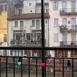 Photo de Le Bastringue