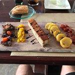 Foto di Aramara Restaurante
