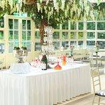 Maryborough Hotel & Spa Fotografie