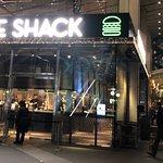 Photo of Shake Shack Tokyo International Forum
