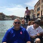 Foto di Venice Day Trips