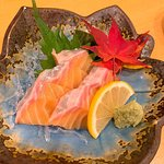 Bilde fra Sushitei Hikarimachi