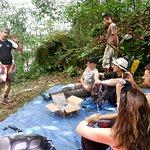Langun - Gobingob Cave | Trexplore.ph