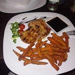 Photo of Arno - Pizza & Restaurant