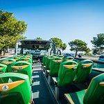 Фотография Cagliari City Tour
