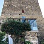 Photo de Torre del Saracino