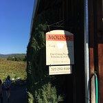 Mounts Winery