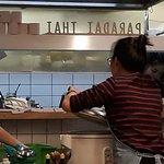 ภาพถ่ายของ Paradai Thai