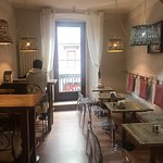 Photo of Bar Bistrot L'Incontro
